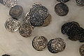 Karolingische munten uit de zilverschat van Roermond (1968), Centre Céramique, Maastricht01.JPG