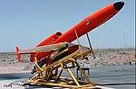Karrar on launcher.jpg