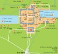 Karta AngkorWat-HE.png