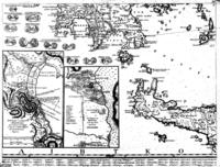 Τμήμα της Χάρτας της Ελλάδας, Ελληνομνήμων