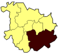 Karte-st-wendel-stadt.png