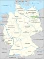 Karte Biosphärenreservat Schorfheide-Chorin.png