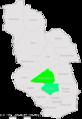 Karte Gelsenkirchen Schalke gesamt.png