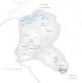 Karte Gemeinde Avegno.png