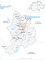 Karte Gemeinde Ennenda 2007.png