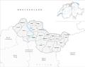 Karte Gemeinde Kaiserstuhl 2014.png