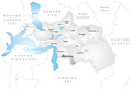 Karte Gemeinde Riemenstalden.png
