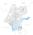 Karte Gemeinde Rovio.png