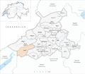 Karte Gemeinde Vaulion 2007.png
