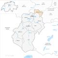 Karte Gemeinde Werthenstein 2007.png