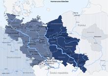 Kammerunion Elbe\/Oder \u2013 Wikipedia
