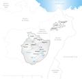 Karte Kanton Appenzell Innerrhoden.png