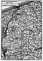 Karte des Kreises Kammin.jpg