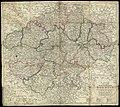 Karte von dem Koenigreich Boeheim 1798.jpg