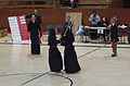 Kasahara Cup 2013 - 20130929 - Kendo competition in Geneva 17.jpg