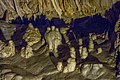 Kateřinská jeskyně 09(js).jpg