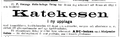 Katekesen, annons 1896.png