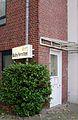 Katharinen hospital unna babyfenster IMGP2613 ShiftN smial wp.jpg