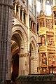 Kathedrale von Tarazona 013.jpg