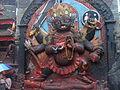 Kathmandu Darbar Square (2).JPG