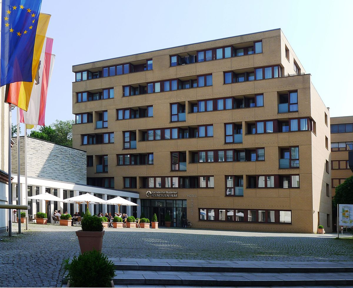 Hotel Berlin Reinickendorf Hollanderstr