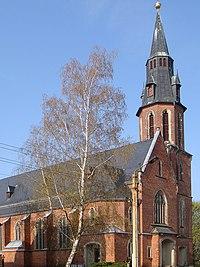 Katholische Bonifatiuskirche.JPG