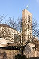 Katholische Klinikkirche St. Johannes der Täufer Köln - 2.jpg