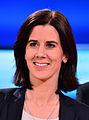 Katja Suding – Bürgerschaftswahl in Hamburg 2015 05.jpg