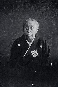 Katori Miwako.jpg