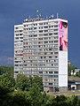 Katowice - DOKP.jpg