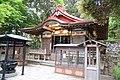Katsuo-ji2335.jpg