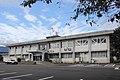 Katsuyama Police Station.jpg