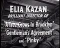 Kazan's Panic in the Street trailer screenshot (18).jpg