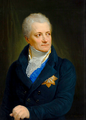 Kazimierz Rzewuski.png