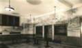 Keating Hall dining room.png