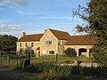 Keepers Lodge Farm - geograph.org.uk - 256558.jpg