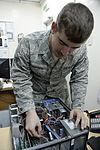 Keeping communication channels open 150403-F-BW907-023.jpg