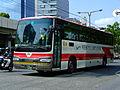 Keihinkyukobus-kawasakikisarazu-20070607.jpg