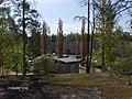 Keinutie 11 - panoramio.jpg