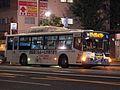 Keisei Bus E305 Midnight-01.jpg