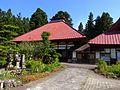 Keishoji-temple-gunma-prefecture-aug13-2014.jpg