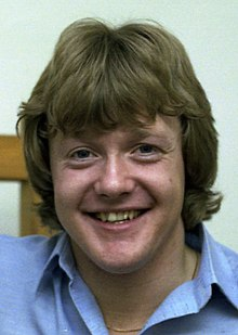 Keith Chegwin - headshot.jpg