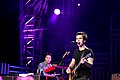 Kelly Jones 2010.jpg