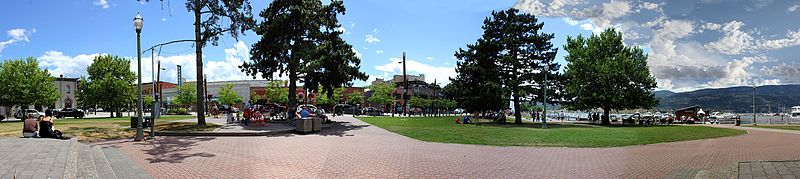 File:Kelowna July 2016 panarama 10.jpg