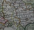 Kempten, Leutkirch, Waldburg an other states in southeastern Swabia.jpg