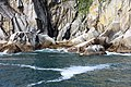 Kenai Fjords National Park ENBLA05.jpg