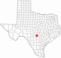 Kendall County Texas.png