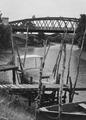 Kennedy Bridge spannning Saltwater Creek in Bundaberg 1939.tiff
