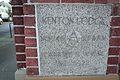 Kenton Lodge (Kenton Commercial Historic District)-5.jpg