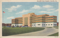 Kentucky State Hospital Danville c1940.png